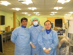 Dusseldorf, Germany|Dr. Ajay Kothari|Shivaji Nagar,Pune
