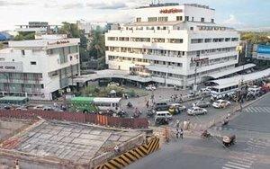 Sancheti Hospital, Pune|Dr. Ajay Kothari|Shivaji Nagar,Pune
