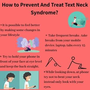 How to prevent Text neck syndrom|Dr. Ajay Kothari|Shivaji Nagar,Pune