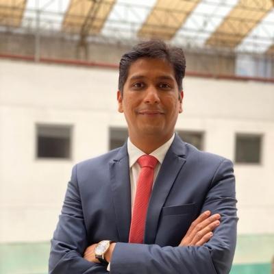 Dr. Ajay Kothari, Orthopedic Surgery,Spine Surgery, Shivaji Nagar, Pune